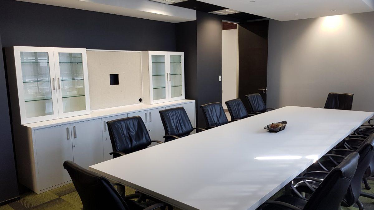 bidvest office furniture respray