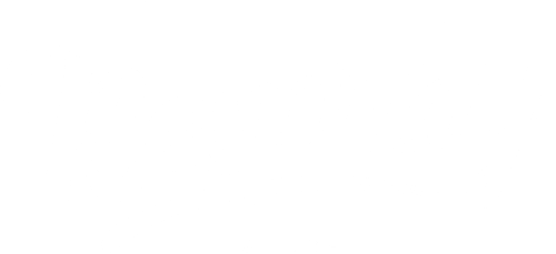 kitchen respray logo